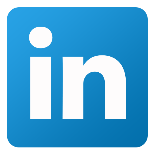 https://www.linkedin.com/company/manual-de-per-cias